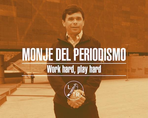 monje-del-periodismo_cl