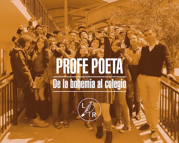 profe-poeta_cl
