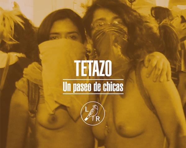 tetazo_cl